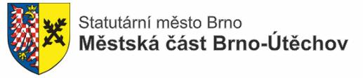 MČ Brno-Útěchov